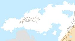 Svarstyklės (Šiaurė).jpg