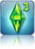 Sims3Logo small.png