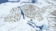 WinterWonder2
