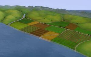 RiverviewDistantTerrain.jpg