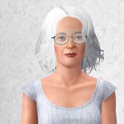 Vita Blanche