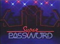 Super Password.jpg