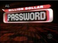 MillionDollarPassword.jpg