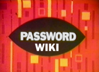 Password Wiki.png