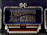 PasswordAllStars.png