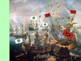 Мариентальское сражение