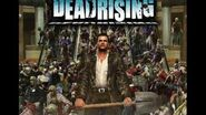 Dead Rising Ost Frank west