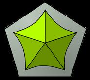 Image 0(45)