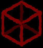 Кубик-сангвубик