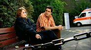 1.1 - Bastian und Kim reden