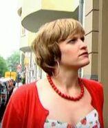 Frau Schlung