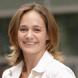 Annemarie Leyfert
