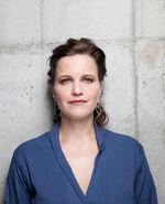 Anna von Berg