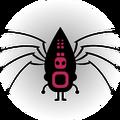 Spiderton bg.png