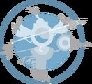 Toripon emblem.png