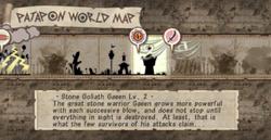 Kamienny Goliat Gaeen.png