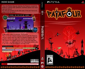 Patafour-box-art.png