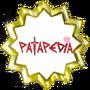 Regularny Patapedysta