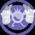 Robopon emblem.png