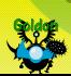 Goldon komu.png
