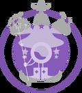 Mahopon emblem.png