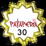 Jeden miesiąc na Patapedii