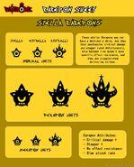 Stellarpons