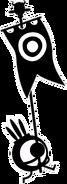 Tip-icon-2 U