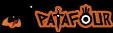 Patafour Wiki
