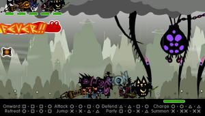 (Boss Battle) DarantulaSC.png