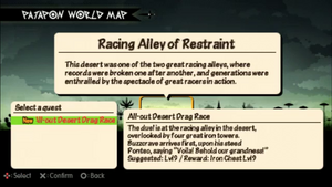 All-out Desert Drag Race.png
