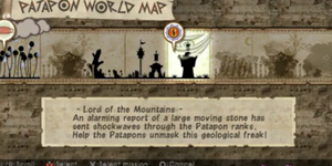 Lord of the Mountains.png