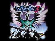 Patapon 3 OST - 20 Bottomless Stomach Desert