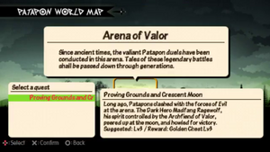 Proving Grounds and Crescent Moon.png