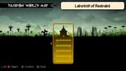 Labyrinth of Restraint.png