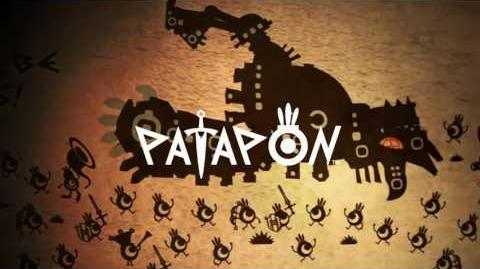 Patapon Remastered PS4