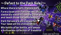 Defect to dark side.jpg