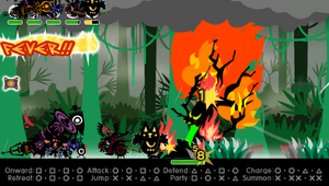 (Multi) Forest Blight FightSC.png