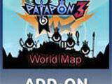 Patapon 3 DLC Quests