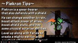 Piekron tips.jpg