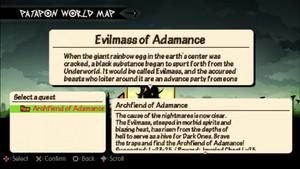 Archfiend of Adamance..png