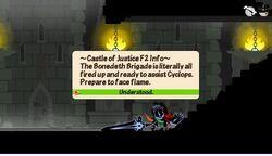 Castle of Jutice F2 info.jpg