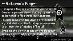 HataponFlagTips.jpg
