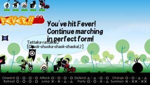Big Beat, Perfect Marching FestSC.jpg