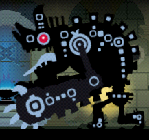 Dogaeen P3.PNG