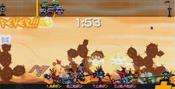 8 Player Race