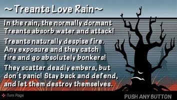 Treants love rain.png