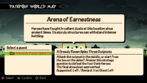 A Greedy Raven Spies Three Outposts Quest Info.png