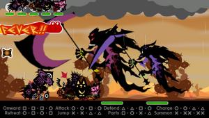 (Multi) Desert Deth SquadSC.png