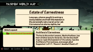 Archfiend of Earnestness..png